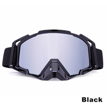 Wholesale Dustproof Custom Mx Goggles tear off Motocross Eyewear