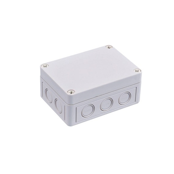 Pvc Electrical Main Switch Box Waterproof Switch Box In China Buy