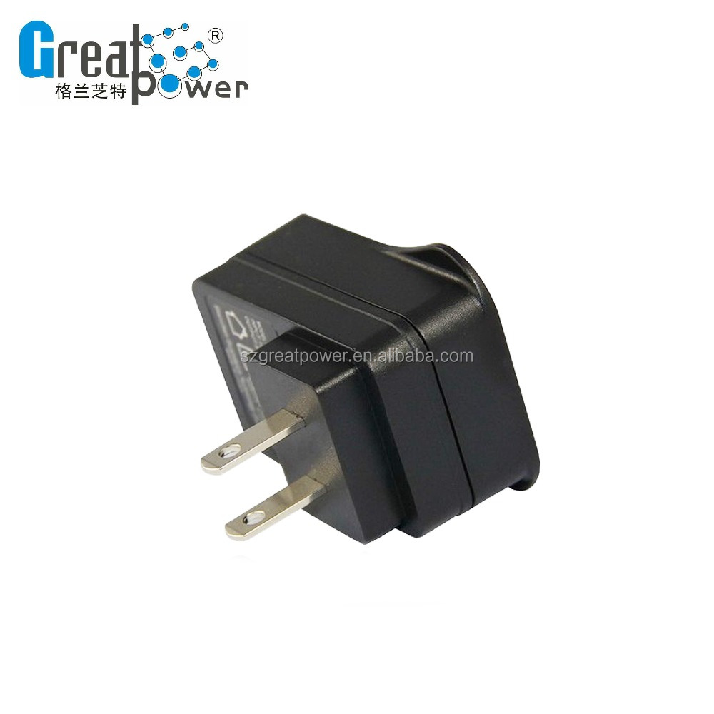 Power adapter 18v 33a wholesale adapter 18v suppliers alibaba 1betcityfo Image collections
