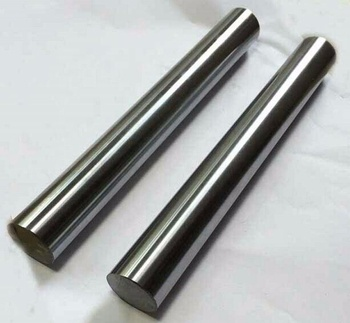 Factory direct supply 6063 6061 5005 5052 7075 Aluminium bar/billets H32/T6