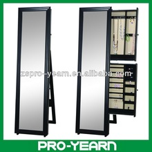 Dressing Mirror With Jewelry Storage, Dressing Mirror With Jewelry Storage  Suppliers And Manufacturers At Alibaba.com