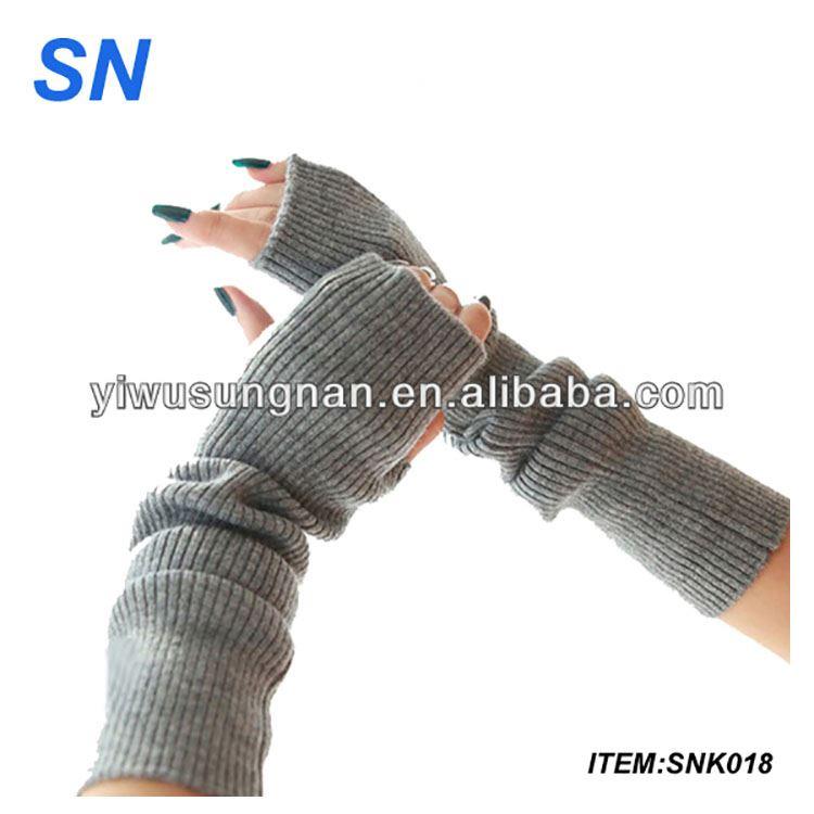 Encuentre el mejor fabricante de guantes tejidos conejo y guantes ...
