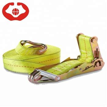 varios colores mejores zapatos venta oficial Amarre De Trinquete Correa 1