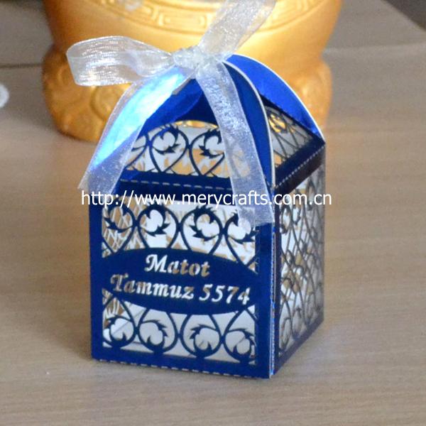 Buy Cheap China royal blue wedding gifts Products, Find China royal ...