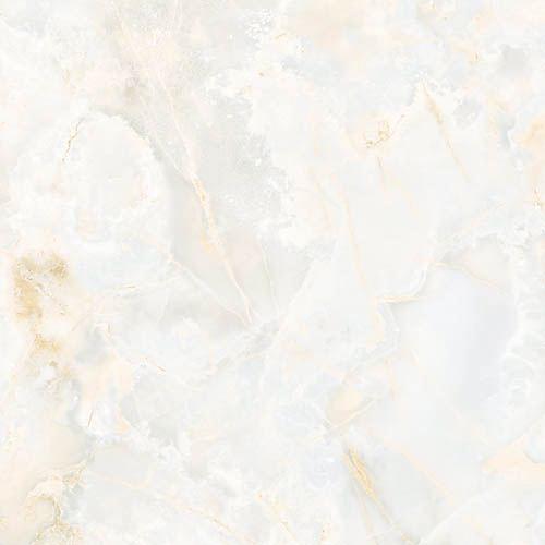 Floor Tile Wax Polish Floor Tile Wax Polish Suppliers And