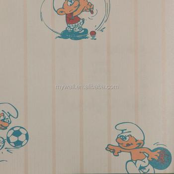 wallpaper wholesaler seoul wallpaper - buy grass cloth wallpaper