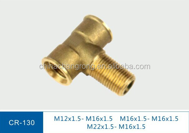 China Brass Fitting Barb, China Brass Fitting Barb