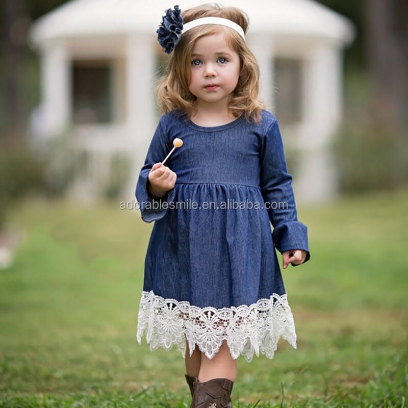 199cda7fe3797 مصادر شركات تصنيع الاطفال الجينز اللباس والاطفال الجينز اللباس في  Alibaba.com