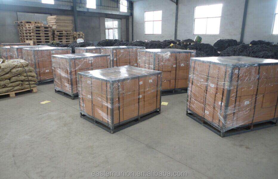 yale 2 ton electric chain hoist manual