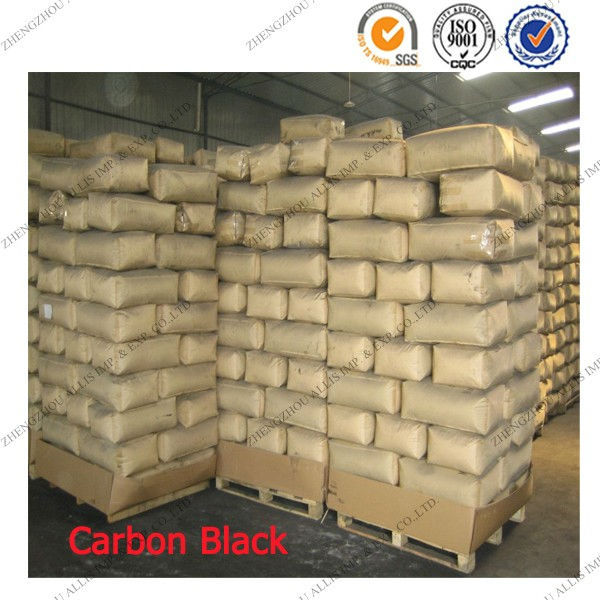 Rubber Chemicals Food Grade Wood Based Activated Carbon Vegetable ...