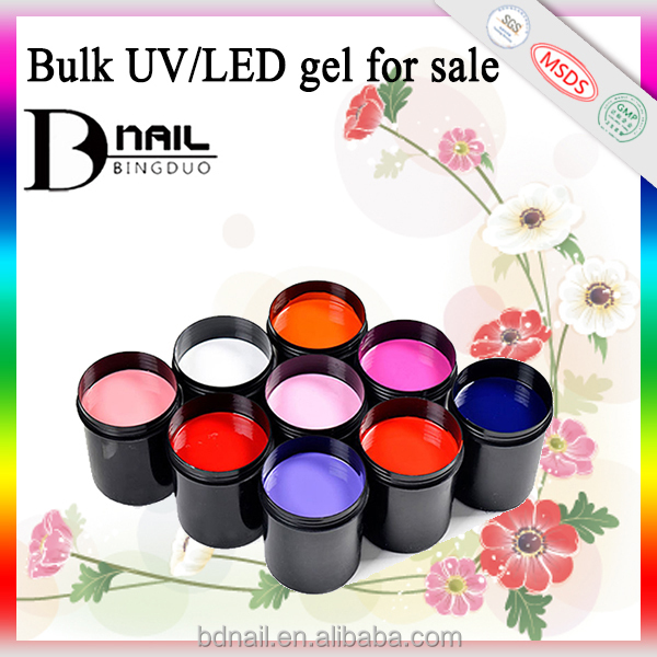 uv <strong>gel</strong> jelly camouflage <strong>gel</strong> jelly builder uv thick <strong>gel</strong> for extension nail