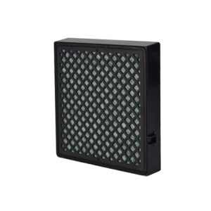 Car Carbon Hepa Filters Supplier for Car Air Purifier