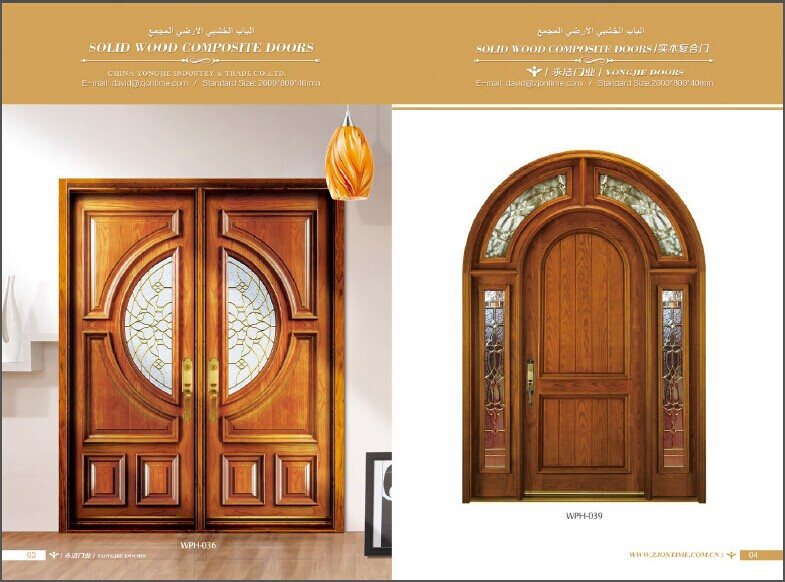made in china turkey door wooden door models wood with glass & Made In China Turkey Door Wooden Door Models Wood With Glass - Buy ... Pezcame.Com
