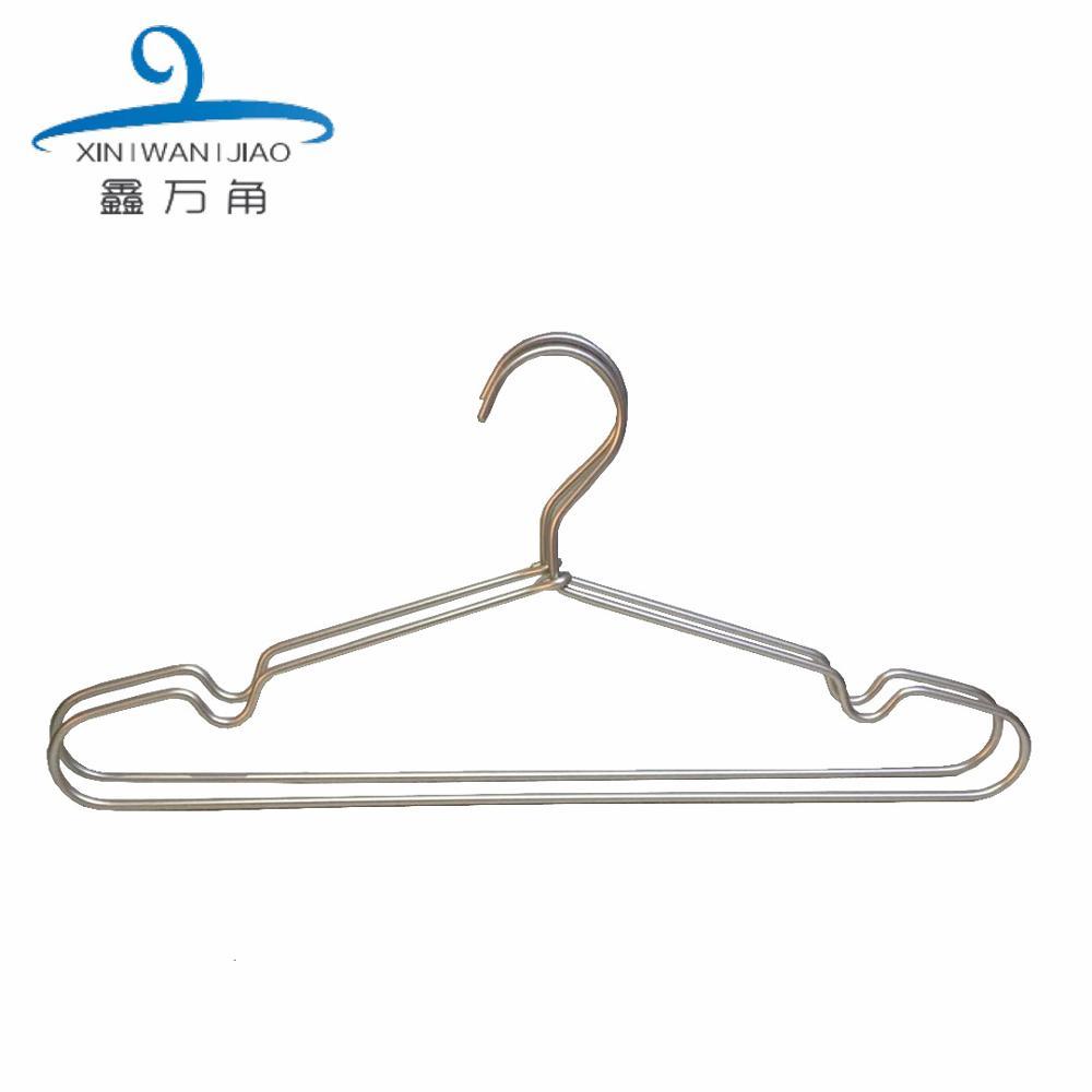 0d38bbc714b20 مصادر شركات تصنيع شماعات الملابس الألومنيوم وشماعات الملابس الألومنيوم في  Alibaba.com