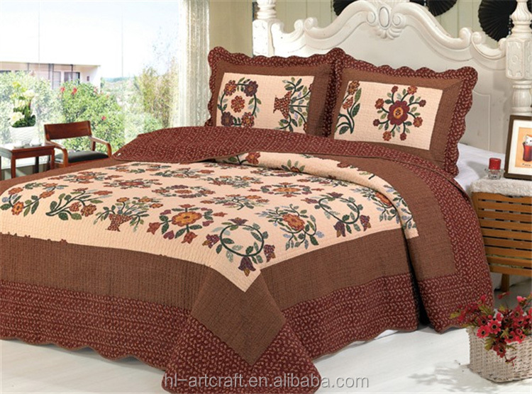 Luxury and traditional design cotton periodic table bed sheets buy luxury and traditional design cotton periodic table bed sheets buy periodic table bed sheetsindian cotton bed sheetsqueen style bed sheet product on urtaz Gallery