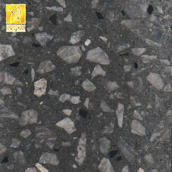 Classic Grey Quartz Stone Slab Terrazzo Stair For Floor - Buy Stone Tiles  Floor,Grey Quartz Stone Slab,Terrazzo Stair Product on Alibaba com