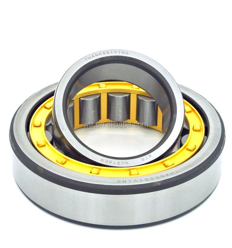 Cross Bearing Reference660767 : Bearing cross reference skf tapered roller