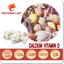 Natural Calcium Vitamin D Capsules, Tablets, Softgels, pills, supplement - Manufacturer, Price, OEM, Private Label