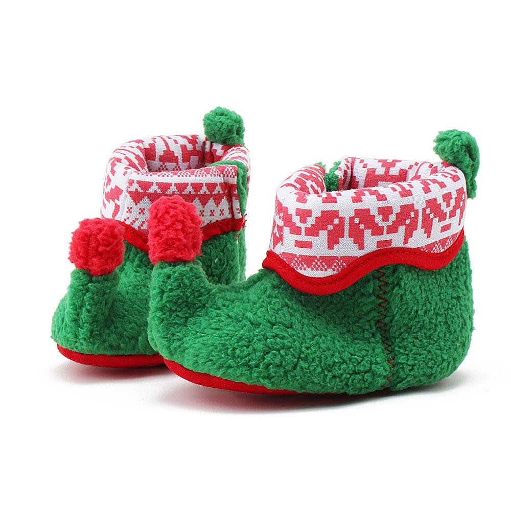 859f8577a86 botas de bebes baratas de Atacado - Compre os melhores lotes botas ...