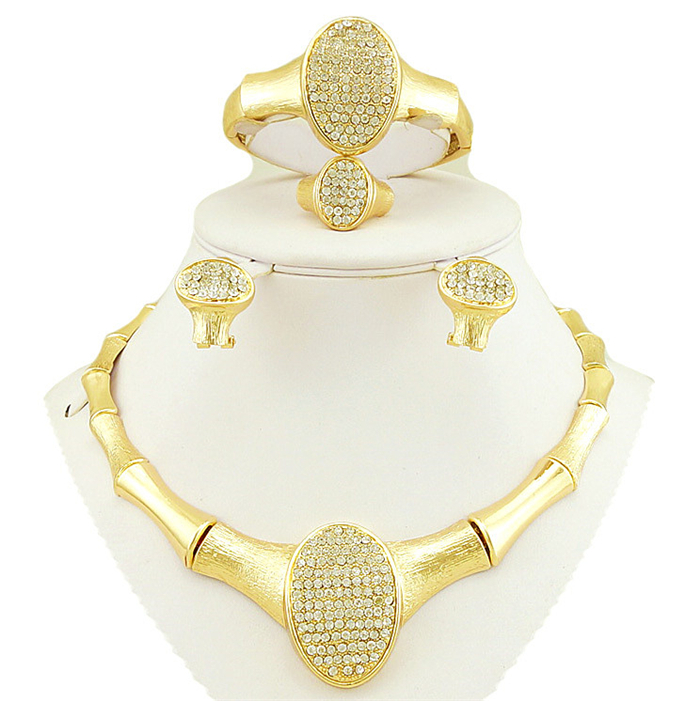 Cheap Fine Gold Jewelry find Fine Gold Jewelry deals on line at