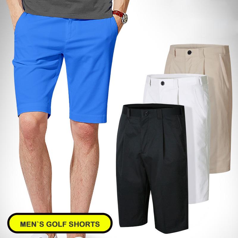 89acfd64ae China golf pants polyester wholesale 🇨🇳 - Alibaba