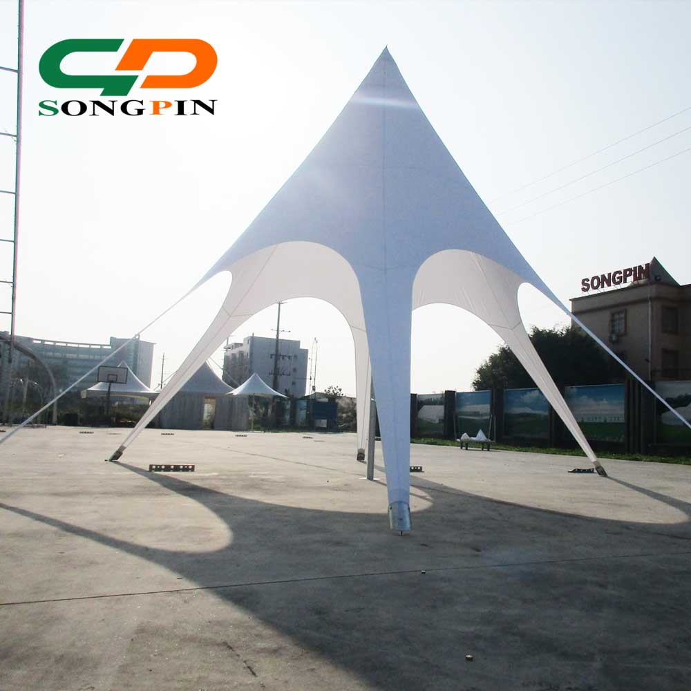 Star Shade Tents For Sale Star Shade Tents For Sale Suppliers and Manufacturers at Alibaba.com & Star Shade Tents For Sale Star Shade Tents For Sale Suppliers and ...