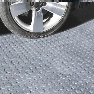 Rubber Garage Floor Mats >> Rubber Garage Floor Mats Lowes Rubber Garage Floor Mats Lowes