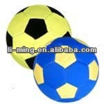 neoprene foot ball