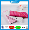 Alibaba China Wholesale PVC Leather Card/ Passport Holder with elastic rope