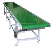 Plast Link Coal mine belt conveyor systems manufacture