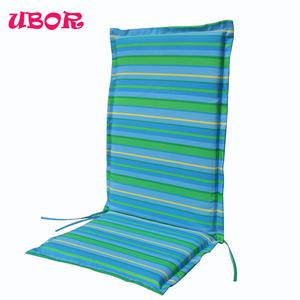 Waterproof Shower Seat Cushion Waterproof Shower Seat Cushion
