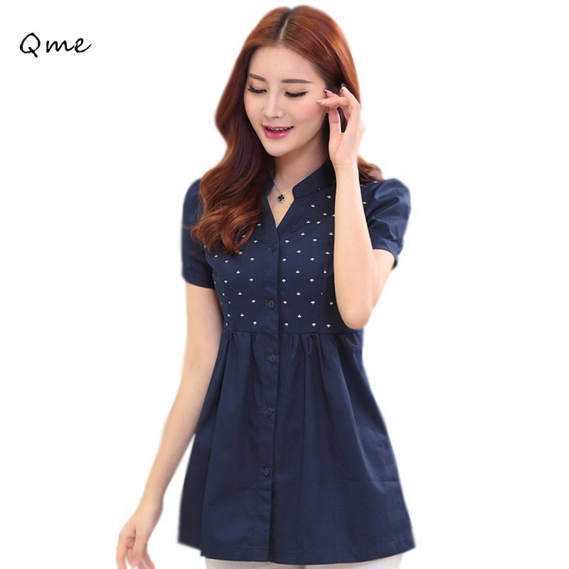 Buy blouses for women at desire-date.tk There are latest styles for women's blouses Newest Trends· Factory Price· Free Shipping· Shopping ProtectionTypes: Dresses, Shoes, Blouses, Coats & Jackets.