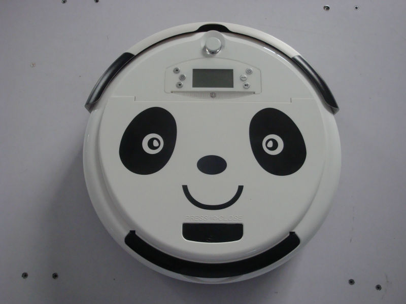 Aspirateur robot multifonction, appareil ménager cleaner730