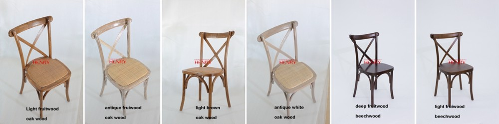 Admirable Wholesale French Style Solid Beech Wood Stacking Cross Back Hotel Dining Chair Buy Dining Chair Cross Back Chair Hotel Chair Product On Alibaba Com Pabps2019 Chair Design Images Pabps2019Com