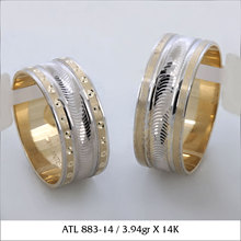 Atlantis Gold, Atlantis Gold Suppliers and Manufacturers at