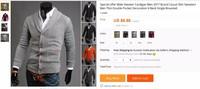 бренд 2018 задача cosy Splash Mania цвет вкус для мужчин мода спортивный костюм мужской поговорить с caption для мужчин с целью экскурсии