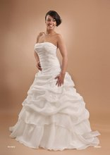 Bubble Skirt Wedding Dress Suppliers And Manufacturers At Alibaba