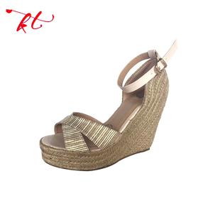 Factory Models Hot Selling Dubai New Sandals Summer ulFJ13TKc