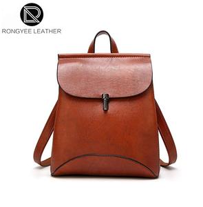 4f1dbea2b9 Lady Backpack Bag