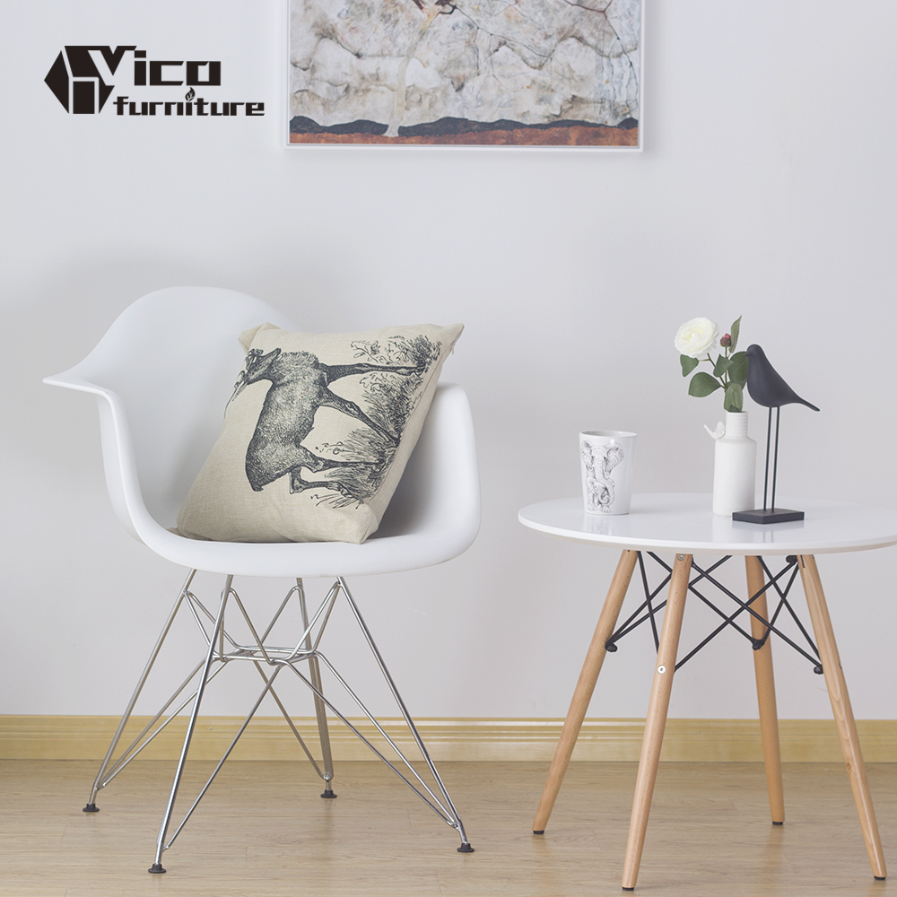 Modern Furniture, Modern Furniture Suppliers and Manufacturers at ...