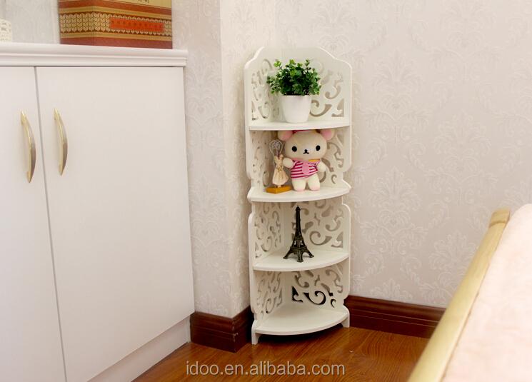 Awesome 2015 Popular Custom Hanging Cabinet Design For Living Room Part 7