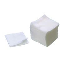 High quality spunalce nonwoven disposable facial wipes