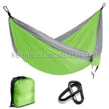 foot hammock wholesale hammock suppliers   alibaba  rh   alibaba