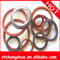 felt oil ring oil seal seals TC/TC/TG/TB/and so on