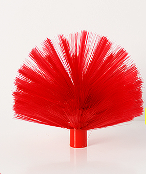 Hot Sale Indian Brush Ceiling Cobweb Brush For Roof Clean
