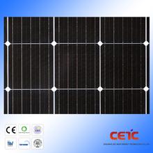 Wire size solar panels wire size solar panels suppliers and wire size solar panels wire size solar panels suppliers and manufacturers at alibaba greentooth Gallery