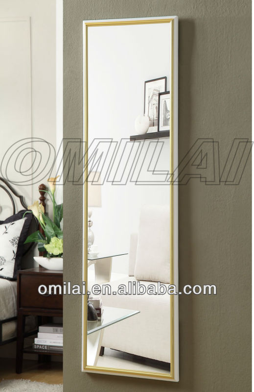 wall mounted dressing mirror jewelry armoire wall mounted dressing mirror jewelry armoire suppliers and at alibabacom