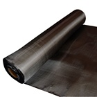 Buying Carbon Fibre 12k Bid-rectional Cloth Online in China