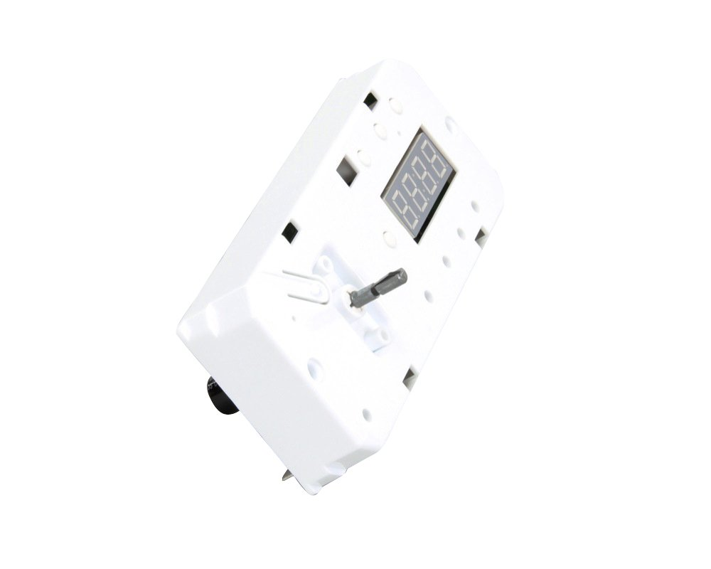Cheap Ritetemp Thermostat Manual, find Ritetemp Thermostat