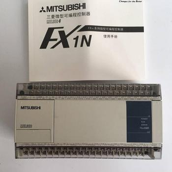 Cheap Price Fx1n-60mr-001 Digital Scale Software Mitsubishi Plc Controller  - Buy Plc Controller,Fx1n-60mr-001 Plc Controller,Mitsubishi Plc Controller